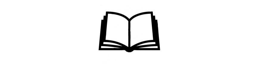 Prose Reading