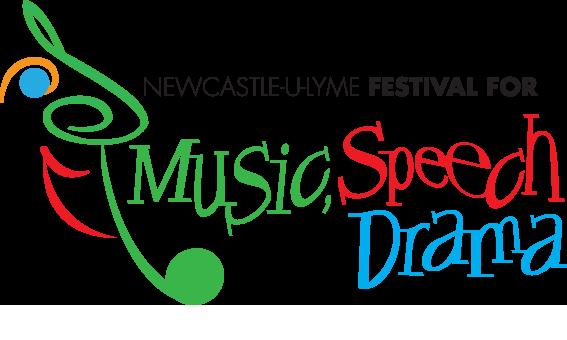 Newcastle Festival of Music, Speech & Drama