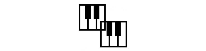 Pianoforte Duet