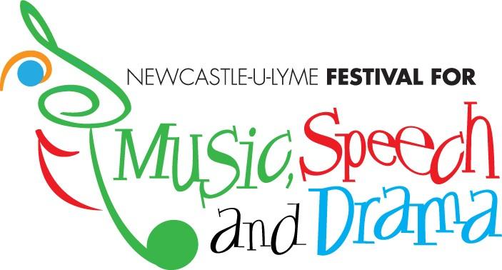 Newcastle Festival for Music, Speech & Drama